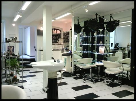 friseur beauty team sabine tasche unser friseur salon