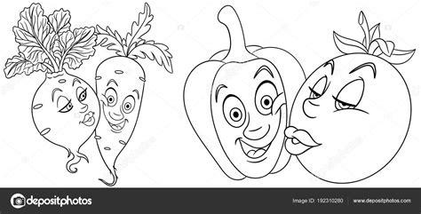 De Mooiste Kleurplaten Liefde by Kleurplaten Groenten Liefde Mooie Kus Emoticons
