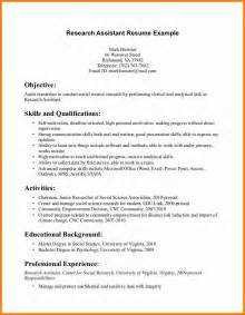 how to write a college resume sle sle resume teacher assistant