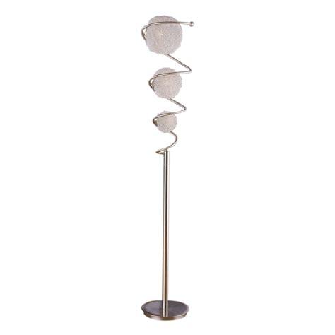 floor l bulb multi floor l multi bulb floor ls craluxlighting home lights and ls