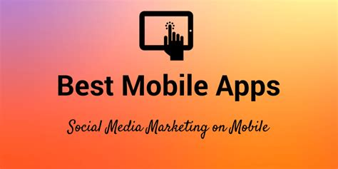 45 Best Mobile Apps And Tools For Marketers. Bariatric Surgery Lap Band Mahoney Law Office. Chicago Roofing Company Auto Locksmith Finder. Car Insurance In Dallas Exterminator San Jose. Forest River Mb Cruiser Ford Car Dealers In Pa. Predictive Business Intelligence. Eye Surgery Associates Hollywood. Green Card Divorce Before 2 Years. Free Online Store Website Builder