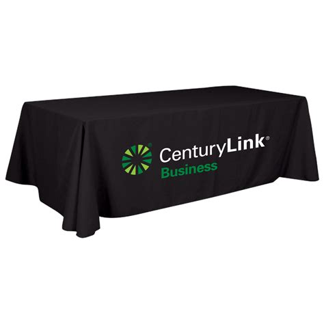 Centurylink Branded Tablecloth  Centurylink Marcom Store. Personal Injury Attorney California. Monterey Insurance Company Decrease Sex Drive. Private Label Credit Card Companies. Cheap Holiday Cards With Photo. Dove House Lafayette Co Health Insurance Faqs. Philadelphia Bible College Ally Savings Rate. Uc Berkeley Graduate Programs. Commercial Real Estate Silicon Valley