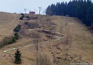 Sankt Andreasberg Rodelbahn : der matthias schmidt berg in st andreasberg wintersportzentrum sommerrodelbahn ~ Buech-reservation.com Haus und Dekorationen