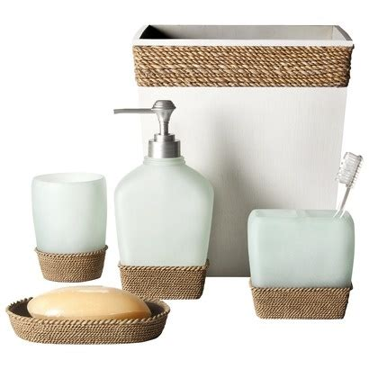 target bathroom sets 17 best images about for the home on pinterest nooks window and target