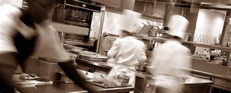 cours de cuisine drome cours de cuisine rhone rhone tourisme visites sorties