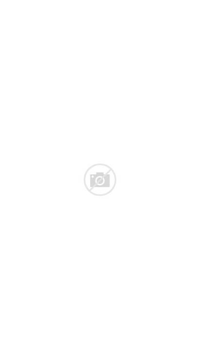 Citrus Bergamot Supplements