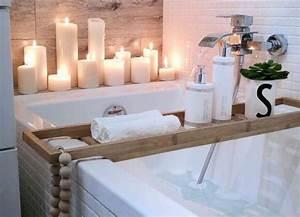 Zuhause Im Glück Badezimmer : entspannt euch hygge oder das gl ck der kleinen dinge ~ Watch28wear.com Haus und Dekorationen