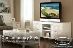 Entertainmentcenterspotcom introduces kathy ireland home for Home furniture online ireland