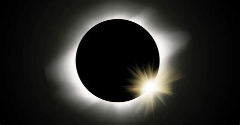 facts march total solar eclipse