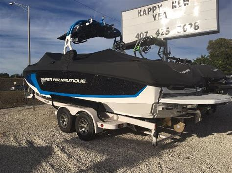 Nautique Boats For Sale Orlando by Nautique Boats For Sale In Orlando Florida