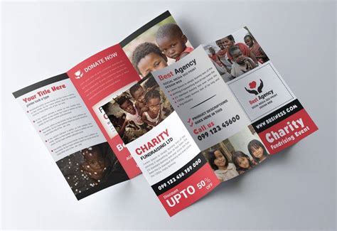 Best Non Profit Brochures  Brickhost #03bfcf85bc37. Party Favor Tag Template. Calendar Template November 2016. Free Teacher Resume Templates. Family Feud Powerpoint Template. Google Docs Booklet Template. Cardboard Box Template Generator. Simple Free Samples Of Resumes. Tee Shirt Designs Template
