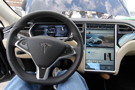 2019 Tesla Interior by 2019 Tesla Model 3 Interior Auto Magz Auto Magz