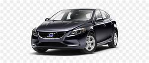 U6700 U826f U304b U3064 U6700 U3082 U5305 U62ec U7684 U306a Volvo V 40 2015
