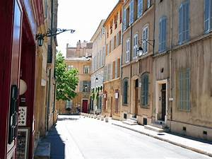 Autodiscount Aix En Provence : afternoon in aix en provence sometime traveller ~ Medecine-chirurgie-esthetiques.com Avis de Voitures