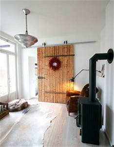 Stalltür Selber Bauen : altholz trend einrichtungsideen mit charakterstarken holzm beln ~ Watch28wear.com Haus und Dekorationen