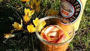 Rosen Im Glas : eierlik r tassen kuchen 39 39 verpoorten eierlik r apfel rosen im glas 39 39 kuchenrezepte mit ~ Eleganceandgraceweddings.com Haus und Dekorationen