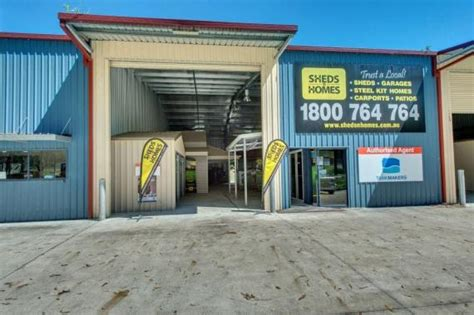 Ipswich Sheds by Shed Kit Home Supplier Ipswich Bf For Sale In Storage