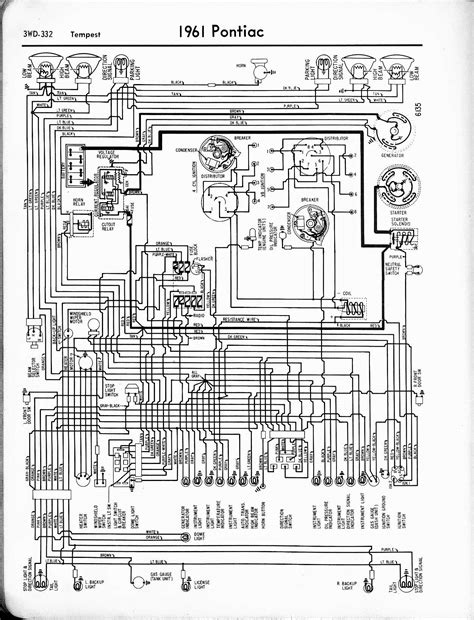 1970 Pontiac Wiring Diagram by Wrg 2562 Roadrunner Fuse Box Diagram