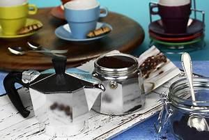 Flachdach Undicht Was Tun : was tun wenn der espressokocher undicht ist ~ Articles-book.com Haus und Dekorationen