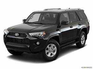 2018 toyota 4runner prices incentives dealers truecar With toyota 4runner invoice price