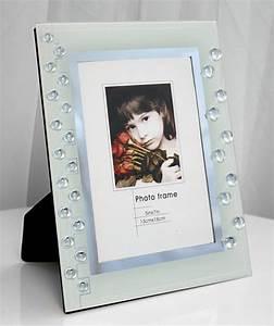 Bilderrahmen 30 X 20 : bilderrahmen fotorahmen rahmen 9x13 13x18 20x25 15x20 10x15 modern strasssteine ebay ~ Eleganceandgraceweddings.com Haus und Dekorationen