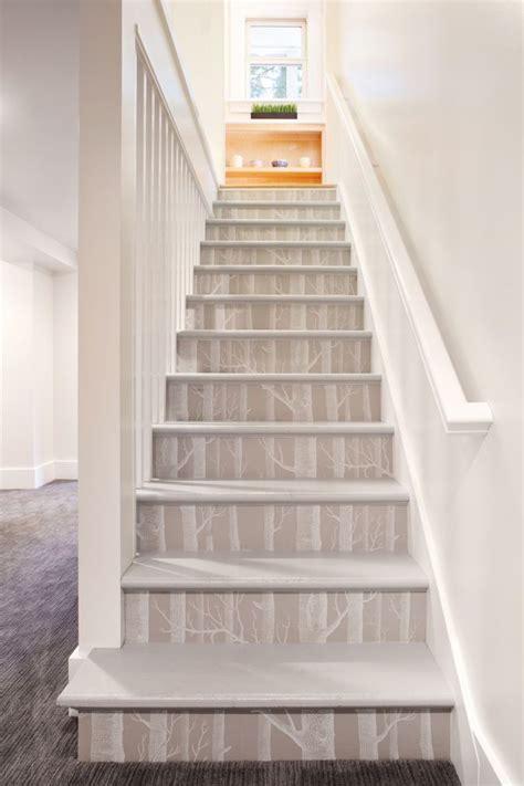 wallpaper  stair risers wallpapersafari