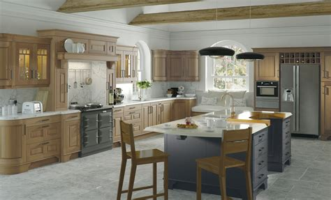 traditional contemporary kitchen traditional kitchens winwick park kitchens 2892