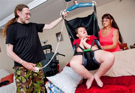 Bedroom Tax And Regulations by Bedroom Tax Paul And Susan Rytherford Dismissed