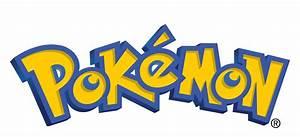 15 anos de pokemon