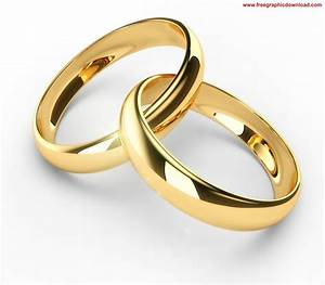 Gold wedding rings much loved by many of us ipunya for Golden wedding rings