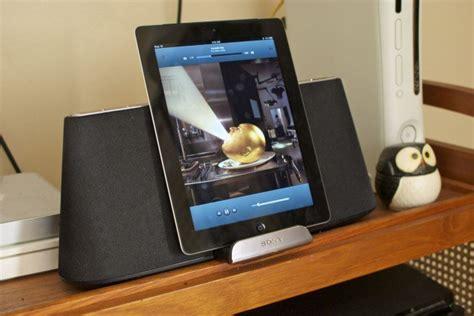 sony rdp xip      great iphone ipad