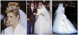 51 Best The Hon Serena39s Wedding Images On Pinterest