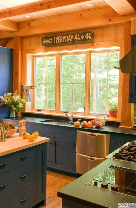 rustic kitchen cabinet gallery 50 2050