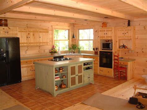 pretty kitchen cabinets rustic kitchen cabinets 1647