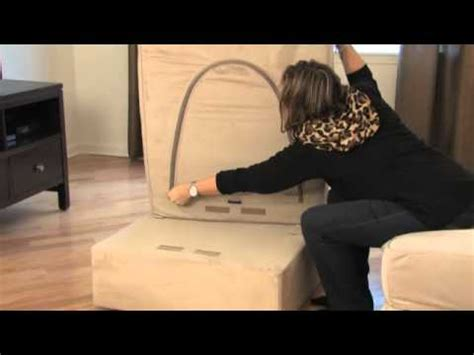 How To Wash A Lovesac by Washing Sactionals Covers