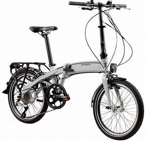Hagebau E Bike : tretwerk e bike klapprad wega 20 zoll 8 gang heckmotor 313 2 wh online kaufen otto ~ Eleganceandgraceweddings.com Haus und Dekorationen
