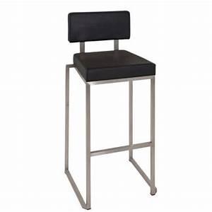 Chaise Cuisine Haute : chaise haute de cuisine ikea ~ Teatrodelosmanantiales.com Idées de Décoration