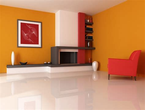 home interior wall remarkable colors for interior walls in homes pictures
