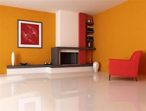 Room wall colour selection : Prepossessing asian paints colour shades bedroom