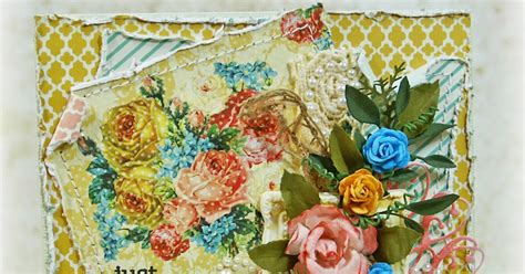 simply shabby chic rn 17730 in my little korner simply shabby squares