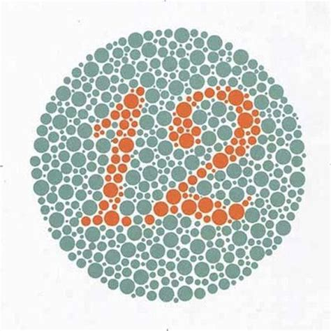 How Does A Person Inherit Color Blindness by Can We Change Personal Traits Inherited From Quiz Club
