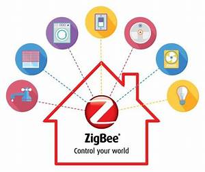 Smart Home Standards : zigbee press release zigbee remote control 2 0 updated ~ Lizthompson.info Haus und Dekorationen