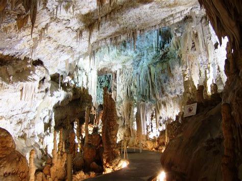 jeita grotto burj  bay hotel