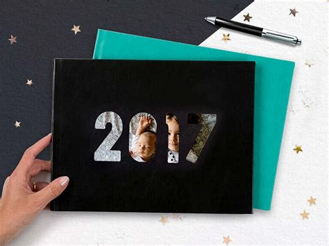cadeau de noel original et si on pensait au livre photo personnalis 233