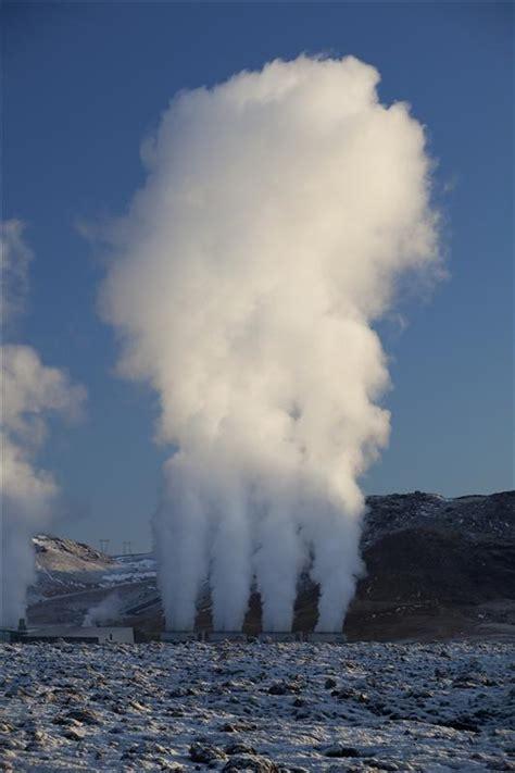 Геотермальная энергетика в регионах россии будет ли развитие? . интернет журнал ecoenergetics . яндекс дзен