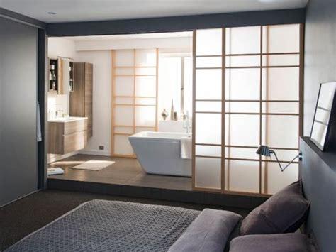 surface minimale d une chambre agencement d une chambre quelle touche de couleur pour