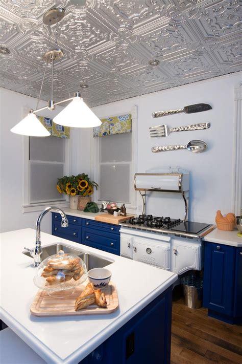 cocinas pequenas  ideas  impresionan