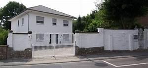 Stadtvilla 300 Qm : das leben in unserer stadtvilla bautagebuch villa ~ Lizthompson.info Haus und Dekorationen