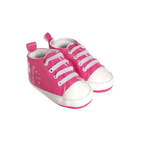 chambre garcon pas cher chaussure bebe fille