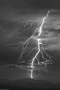 White Lightning Pictures, Photos, and Images for Facebook ...